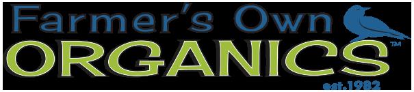 Farmer's Own Logo